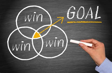 The Reward of Small Wins: 4 Ways to Celebrate - Medicine Revived