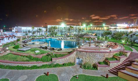 chambres d hotes avec spa hotel casablanca le lido thalasso spa réserver hotel à