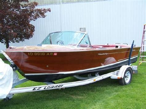 Century Boats Craigslist by 1968 Century Resorter Boats Yachts For Sale