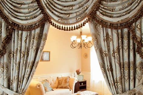 17 Best Images About Valance Curtains On Pinterest Cheap Bedroom Paint 1 Apartments For Rent In Minneapolis Girls Pink Accessories Oversized Furniture Living Green Chair A Yellow Bench
