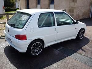 Garage Peugeot Orleans : pierrofast 106s16 piste ex j r me s16 page 10 ~ Gottalentnigeria.com Avis de Voitures
