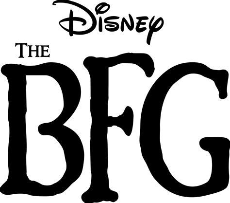 bfg big friendly giant wikipedia