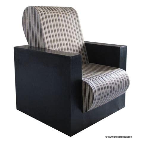 fauteuil en patron fauteuil en patron 28 images fauteuil en p 226 pier mach 233 patron de fauteuil en pour