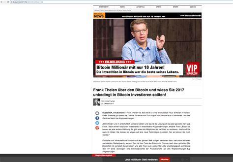 bitcoin im news ticker interpol jagt verdaechtige wegen