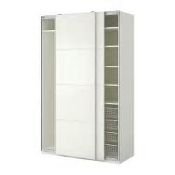 pax armoire penderie accessoire de fermeture silencieuse