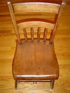 about furniture medic denver co 303 459 7715 With homestead furniture denver