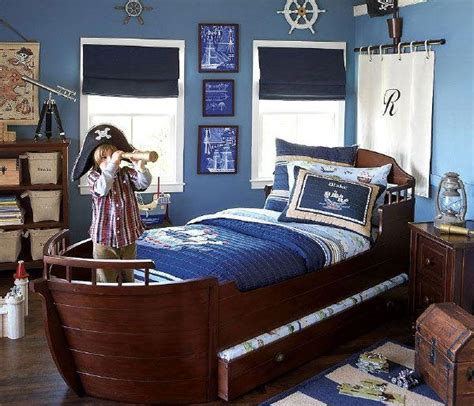nautical decor ideas room decorating with ship wheels