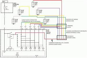 2007 Freightliner Electrical Wiring Diagrams