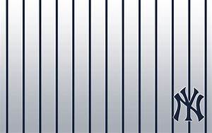 Yankees Pinstripe Wallpaper Pictures