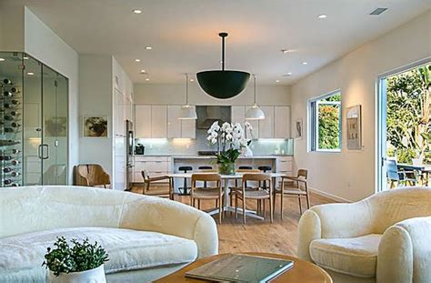 kitchen dining room and living room all open kitchen dining room living open floor plan best small on popular kitchen island ideas open floor