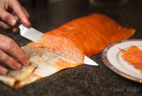 smoked salmon smoked salmon carbonara 1 of 13 jpg