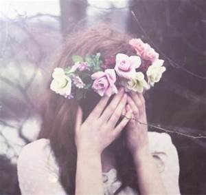 tumblr photography vintage flowers quotes photography ...