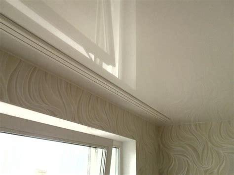 prix peinture plafond m2 prix m2 peinture plafond 28 images prix m2 enduit peinture plafond peinture gratuite 224