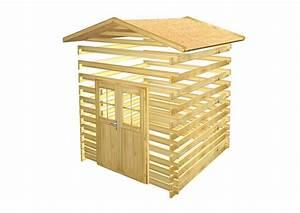 28 Mm Blockbohlen : woodfeeling gartenhaus kardur satteldach 28 mm blockbohlenhaus mittelwandhaus natur ~ Whattoseeinmadrid.com Haus und Dekorationen