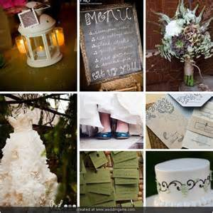inspirational wedding ideas 115 country style - Country Style Wedding Ideas