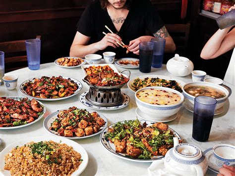 best cuisine the 9 best restaurants in l a los angeles magazine