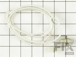 Oem Magic Chef Range Top Burner Spark Ignition Electrode