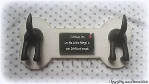 Hunde Sachen Kaufen : die besten 25 hunde sachen ideen auf pinterest hundezeugs haustiere und futter f r hunde ~ Watch28wear.com Haus und Dekorationen