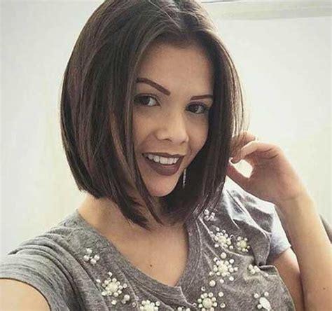 15 amazingly short hair ideas for brunettes crazyforus