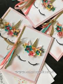 diy baby hair bows best 10 unicorn crafts ideas on diy slime