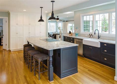 custom kitchen cabinets richmond va custom kitchen
