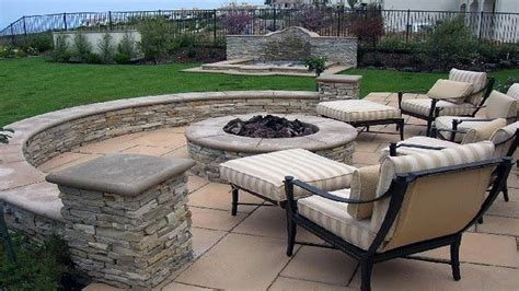 Diy Backyard Ideas On A Budget by Diy Backyard Ideas On A Budget Do It Yourself Backyard
