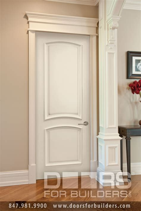 farmhouse powder room custom paint grade mdf interior powder room door custom