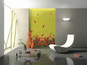 adhesif decoratif meuble pas cher With salle de bain design avec rouleau papier autocollant décoratif