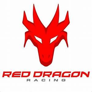 Home - Red Dragon RacingRed Dragon Racing