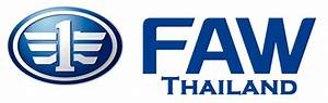 File:Logo FAW THAILAND.png - Wikimedia Commons