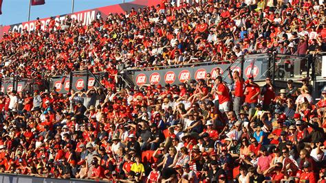Последние твиты от adelaide united (@adelaideunited). Reds memberships to be more affordable   Adelaide United