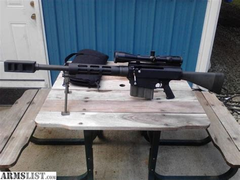 armslist for sale cobb 50 cal bmg with scope