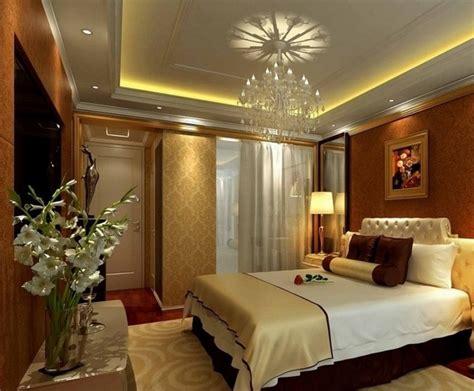 24 Impressive Bedroom Ceiling Lights Ideas Decolovernet
