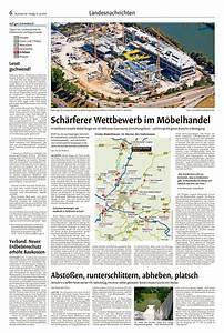 Mbel Rieger Heilbronn Stunning Ausbildung Bei Mbel Rieger