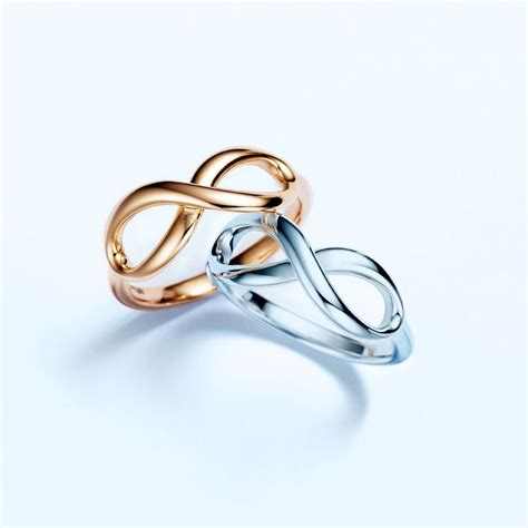 engagement ring return policy engagement ring usa