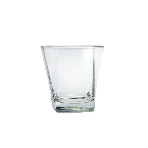 arcoroc bicchieri bicchiere prysm cl 27 arcoroc