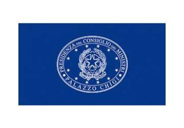 Presidenza Consiglio Dei Ministri Dipartimento Funzione Pubblica by Presidenza Consiglio Dei Ministri Decreto 17 Ottobre 2017