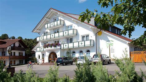 tourenfahrer hotels landgasthof jossgrund spessart