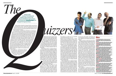 top magazine designs best magazine layout miss designer