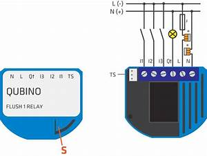 M And S Inte Wiring Diagrams