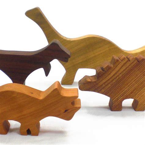 wooden toys handmade wooden toys
