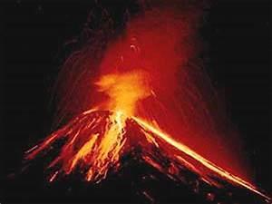 Feature Articles: The Sai Movement in Costa Rica ...