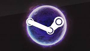 Valve Banned Over 40000 Steam Users After The Summer Sale
