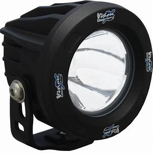 Vison X Off Road Lights  Driving Lights  Spotlights