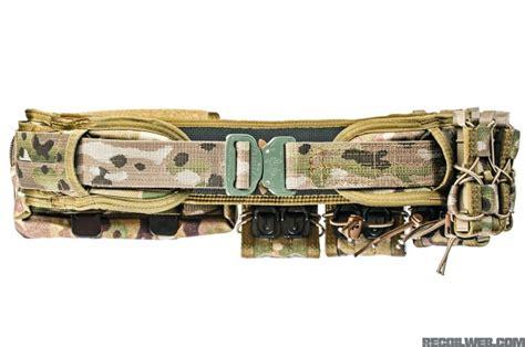 belt belting optional liner hdpe neoprene basics slip included battle non inch