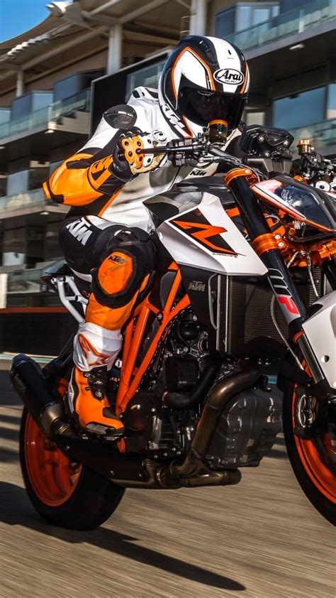 ktm  super duke  wallpapers hd wallpapers id