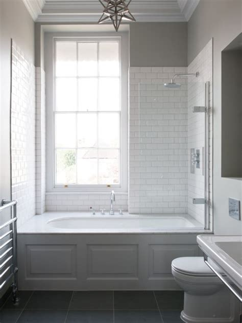 Bath And Shower Combination by Shower Bath Combo Ideas Pictures Remodel And Decor