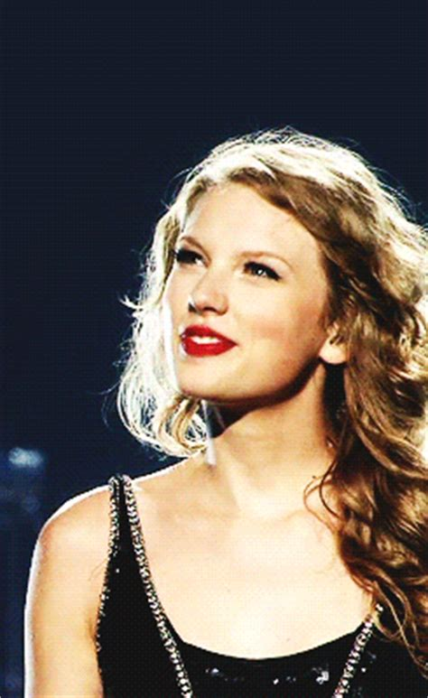 taylor swift smile gifs find share on giphy