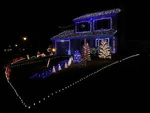 Iowa Christmas Light Displays Fairfax Christmas Lights Decoratingspecial Com