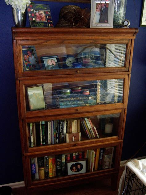barrister bookcase for sale decor antique barrister bookcase for sale and home